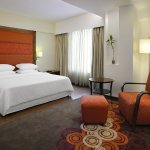 Photo of Four Points by Sheraton Ahmedabad