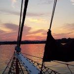 Photo de 3-Hour Sail