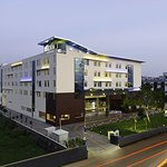 Photo of Aloft Coimbatore Singanallur