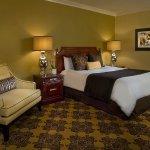 Photo of Omni Houston Hotel