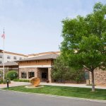 Foto de Residence Inn Grand Junction