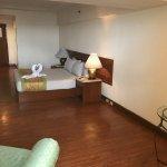 Photo of Atrium Hotel Manila