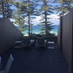 Novotel Sydney Manly Pacific Foto