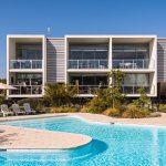 Foto de Coast Resort Merimbula