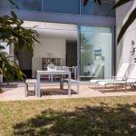 Foto Coast Resort Merimbula
