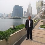 Billede af Mandarin Oriental Macau