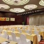 Photo of Four Points by Sheraton Hangzhou, Binjiang