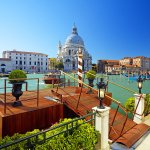Foto de The Westin Europa & Regina, Venice