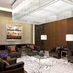 Photo of Sheraton Grand Beijing Dongcheng Hotel