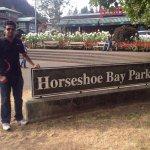 Horseshoe Bay Park