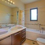 Zdjęcie Marini Luxury Apartments and Suites