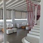 Photo de Argo Hotel Mykonos