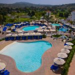 Photo of Omni La Costa Resort & Spa