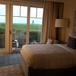 The Ritz-Carlton, Half Moon Bay Foto