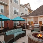 Photo de Residence Inn Grand Rapids West