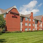 Photo of Residence Inn Grand Rapids West