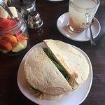 Photo of Am/Pm Organic Cafe