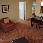 Photo of TownePlace Suites Vincennes