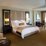 Photo of JW Marriott Hotel Ankara