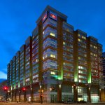 Photo of Residence Inn Denver City Center