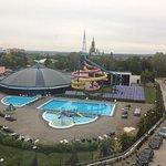 Zdjęcie Holiday Inn Dabrowa Gornicza