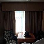 Foto Best Western Plus Country Meadows Inn