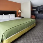 Photo of La Quinta Inn & Suites Pharr- Hwy 281