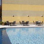 Foto de Embassy Suites by Hilton Atlanta - Buckhead