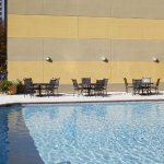 Photo of Embassy Suites by Hilton Atlanta - Buckhead