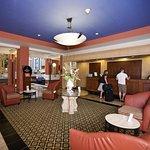 Photo of Embassy Suites by Hilton Cincinnati - RiverCenter (Covington, KY)