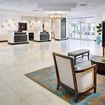 Photo of Embassy Suites by Hilton Destin - Miramar Beach