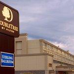 Photo of DoubleTree by Hilton Hotel Tinton Falls - Eatontown