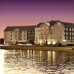 Photo of Homewood Suites by Hilton Waco, Texas