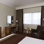 Photo of DoubleTree by Hilton Hotel Sheffield Park