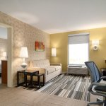Photo de Home2 Suites Charleston Airport / Convention Center