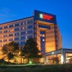 Foto de Embassy Suites by Hilton Baltimore BWI - Washington Intl. Airport