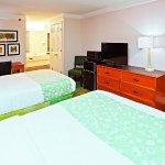 Photo of La Quinta Inn Chattanooga / Hamilton Place