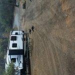 Foto di Yosemite Pines RV Resort and Family Lodging