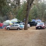 Foto di Yosemite Pines RV Resort and Family Lodging