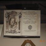 Foto de Museo Galileo - Institute and Museum of the History of Science