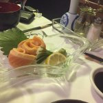 Photo de Sushi Hanada