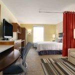 Photo de Home2 Suites by Hilton Baltimore Aberdeen