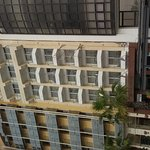 Photo of 115 The Strand Hotel and Suites