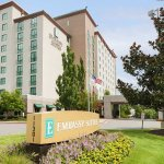 Photo of Embassy Suites by Hilton Hotel Little Rock