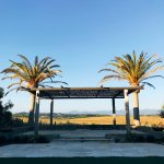 Foto de Carneros Resort and Spa