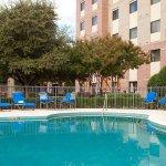 Photo of Courtyard Dallas Addison/Quorum Drive
