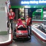 Photo of KidZania Jakarta