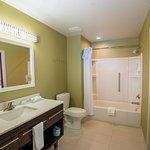 Φωτογραφία: Home2 Suites by Hilton Lake City