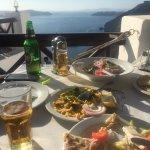 Foto de Naoussa Restaurant