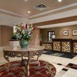 Photo de Embassy Suites by Hilton Philadelphia-Valley Forge